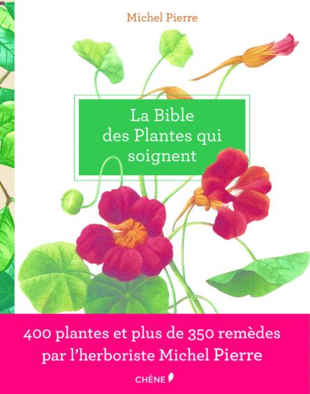 Bible des plantes