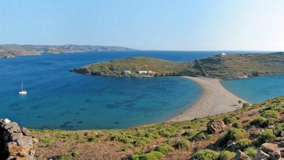 paysage grece avec greece terra incognita