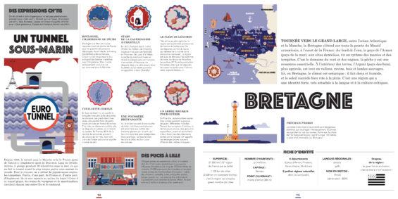 Atlas France