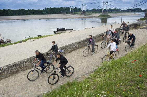 Unat Loire Vélo