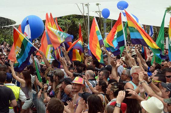 Sauna Gay Ile De France Jeune Gay Gratuit