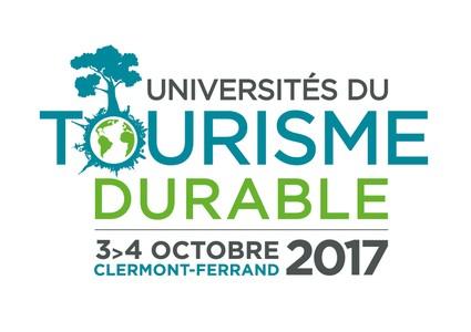 Tous à Clermont pour la troisième édition des Universités du Tourisme Durable !