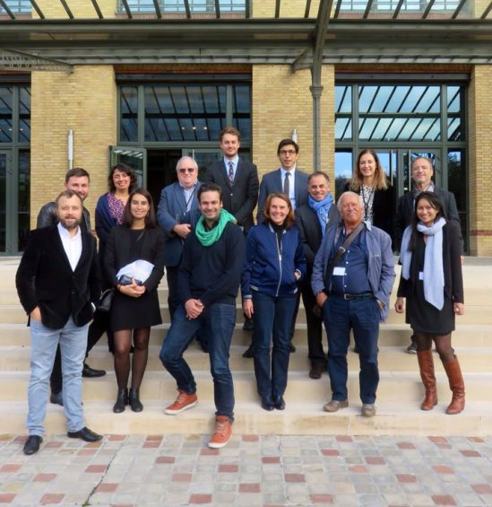 Palmes du Tourisme Durable - ATD - TourMag