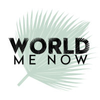 Logo World Me Now