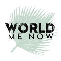 Logo World Me Now