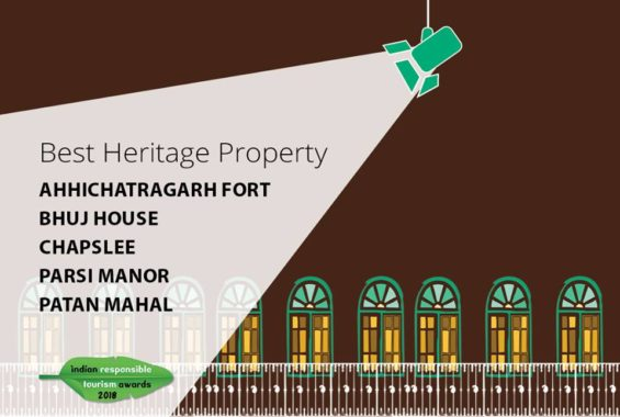 Best-Heritage-Property-