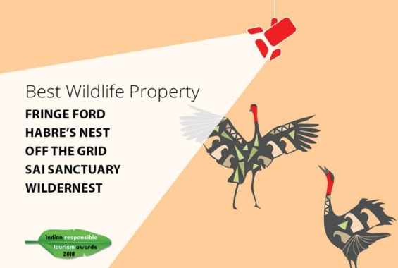 Best-Wildlife-Property
