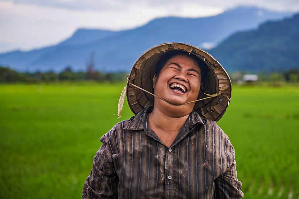Laos - Laos Pictures