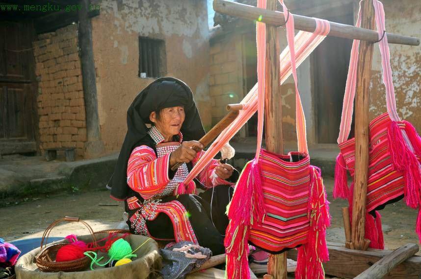 Rencontre Lahu - Huy Nam Rin - Jakatae Farm
