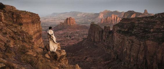 Gheralta - Ethiopie - Asher Svidensky
