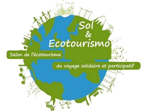 sol et ecotourismo