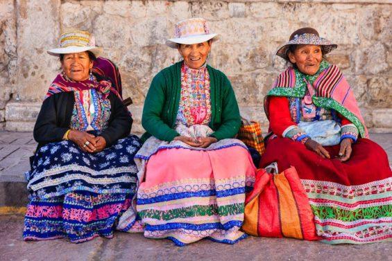 Cusco - Pérou - Papaya Tours