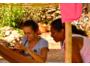 Découvrez le Yucatan et la culture maya au sein des communautés Co'ox Mayab