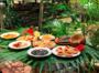 Selva Bonita, nature et culture maya dans le Quintana Roo