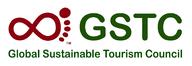 Le Conseil mondial du tourisme durable