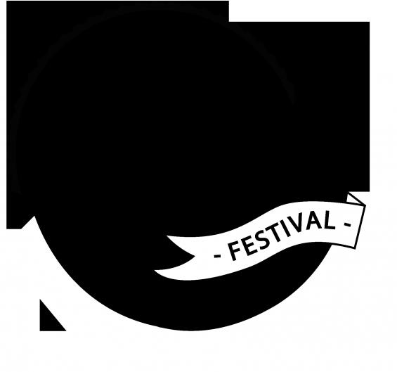 Logo du Festival Jeunes Sans Frontières