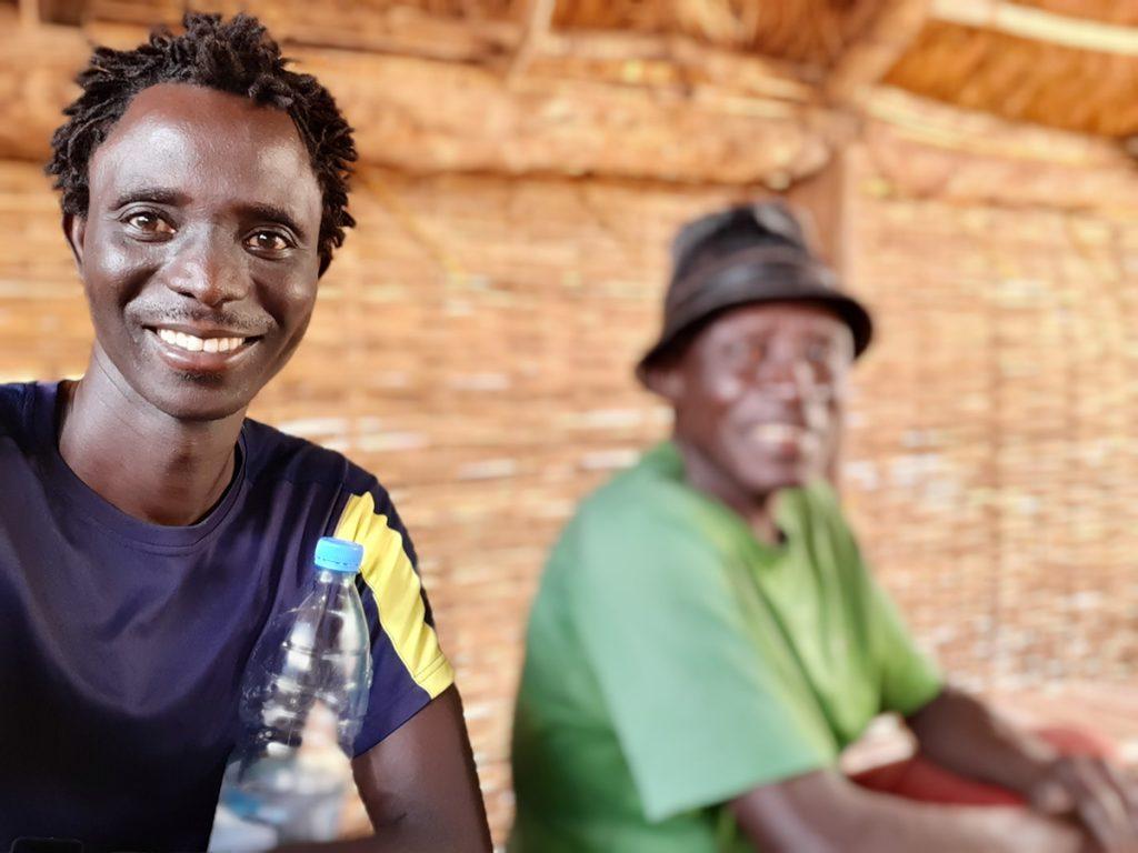 Chemins Solidaires vous emmène au Sénégal à la rencontre de ses habitants