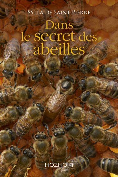 Ouvrage sur les abeilles