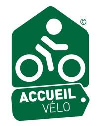 Marque Accueil Vélo dans les Landes