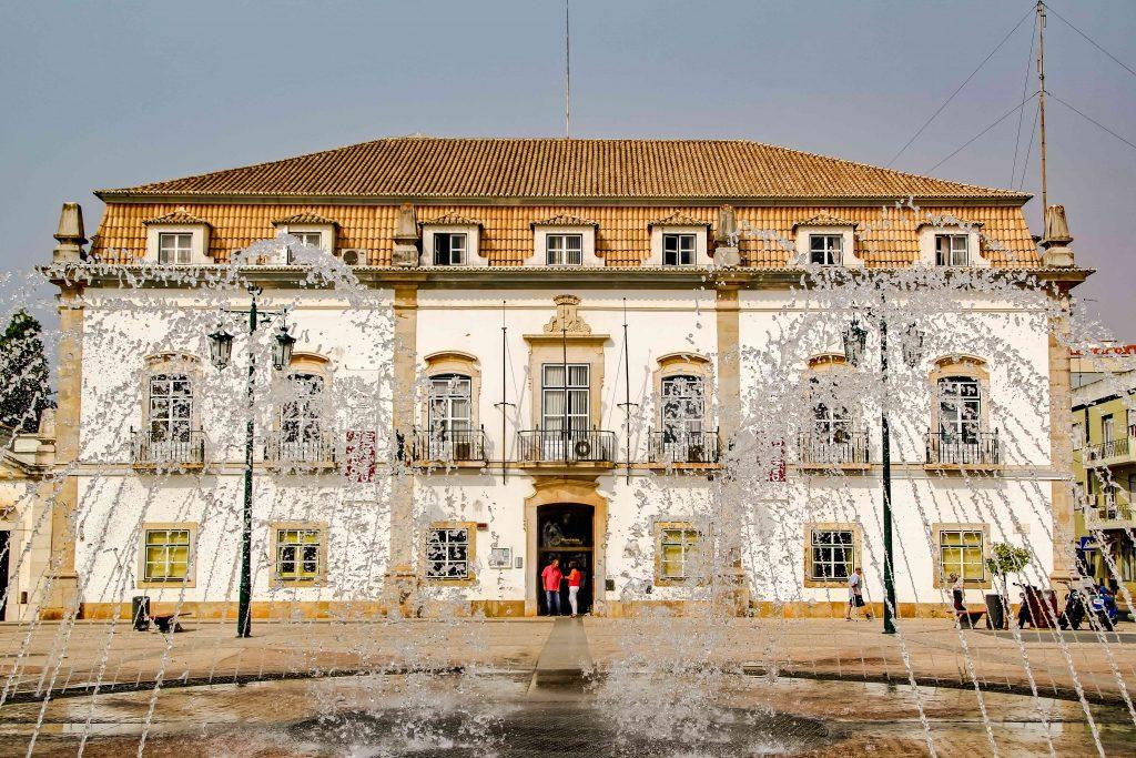 Portimao, destination la plus prisée pour 2021 selon Airbnb