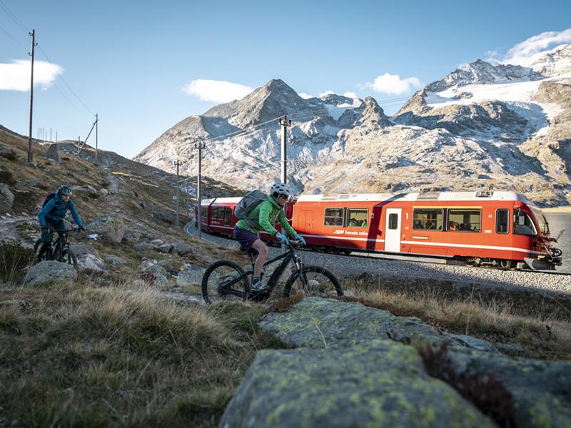 swisstainable schweiz tourismus = label suisse pour un tourisme durable