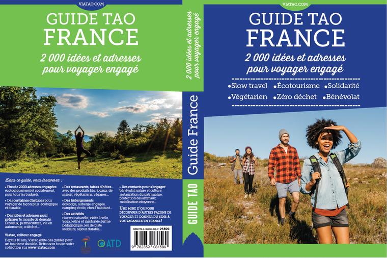 guide-voyage-tourisme-france-durable-tao