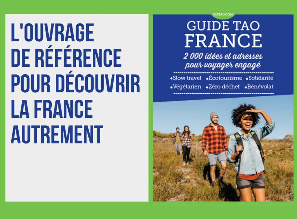 guide-voyage-durable-france