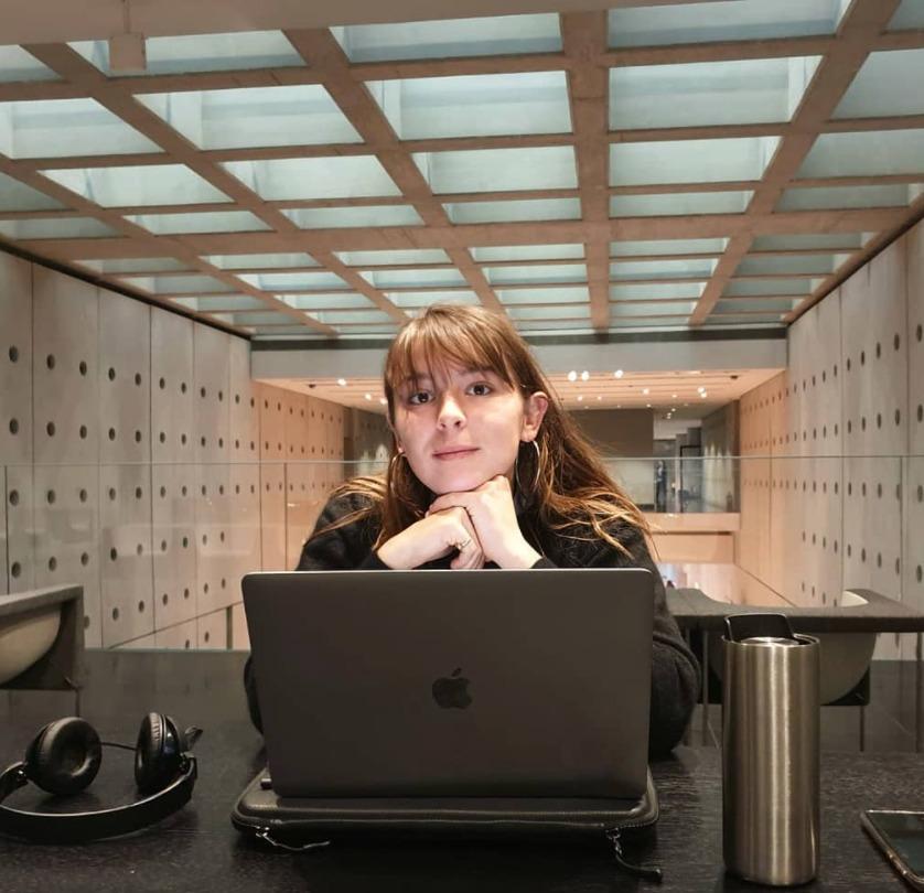Dossier : Travailler en voyageant, le nomadisme digital ou workation