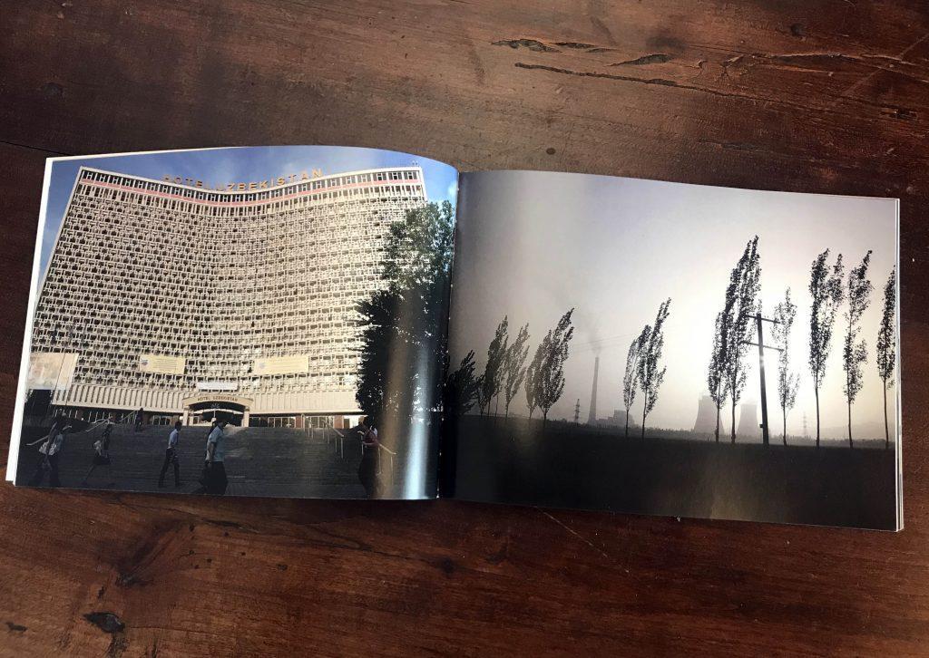 Choisir CEWE pour imprimer ses photos de voyage ou autres sous forme de tirages, de livres, de produits dérivés...