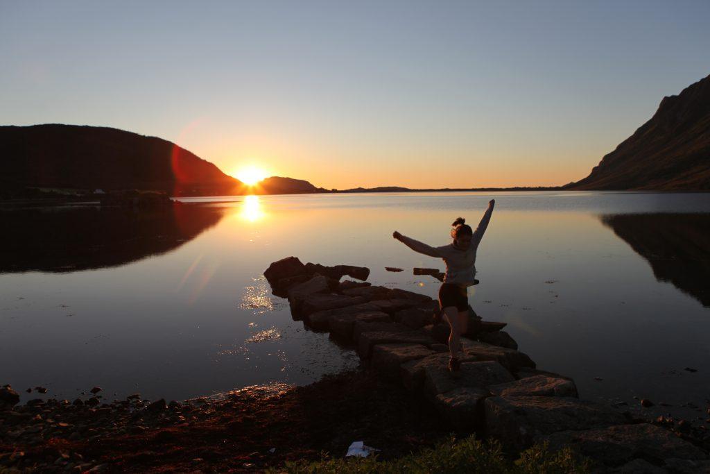 Dossier nomadisme numérique, un mode de vie de paradoxes