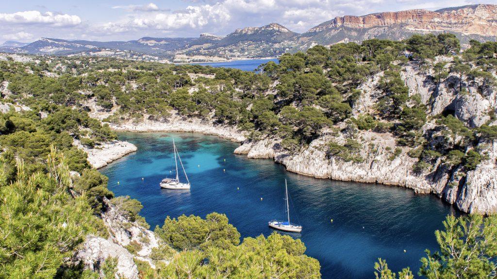 Filovent, dans le Top 4 français des loueurs de bateaux, garde le cap malgré la crise du COVID 19