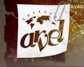 ARVEL Voyages