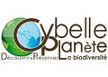 Cybelle Planète