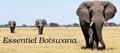 Essentiel Botswana