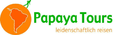 Papaya Tours