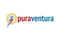 Puraventura