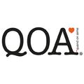 QOA Association