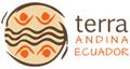 Terra Andina Equateur