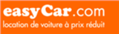 Easy Car
