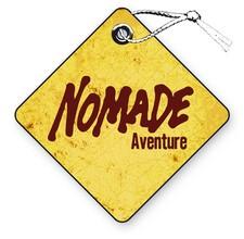Nomade Aventure, spécialiste du voyage aventure