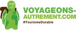 #TourismeDurable