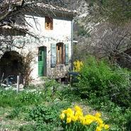 maison-chambre-la-pastorale