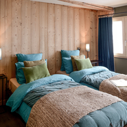 Chalet_Nantailly_Gite_Savoie_Les_Saisies_groupe_seminaires_Alpes_chambre_alpage