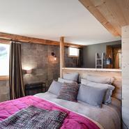 Chalet_Nantailly_Gite_Savoie_Les_Saisies_groupe_seminaires_Alpes_chambre_ferme