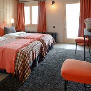 Chalet_Nantailly_Gite_Savoie_Les_Saisies_groupe_seminaires_Alpes_chambre_sommet