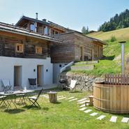 Chalet_Nantailly_Gite_Savoie_Les_Saisies_groupe_seminaires_Alpes_montagnes_bain_norvégien