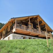 Chalet_Nantailly_Gite_Savoie_Les_Saisies_groupe_seminaires_Alpes_montagnes_nature