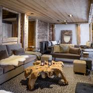 Chalet_Nantailly_Gite_Savoie_Les_Saisies_groupe_seminaires_Alpes_salon_cosy