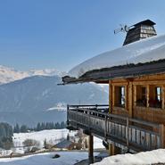 Chalet_Nantailly_Gite_Savoie_Les_Saisies_groupe_seminaires_Alpes_ski_hiver