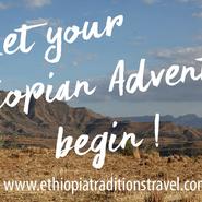 Ethiopie Aventure _Ethiopia Traditions